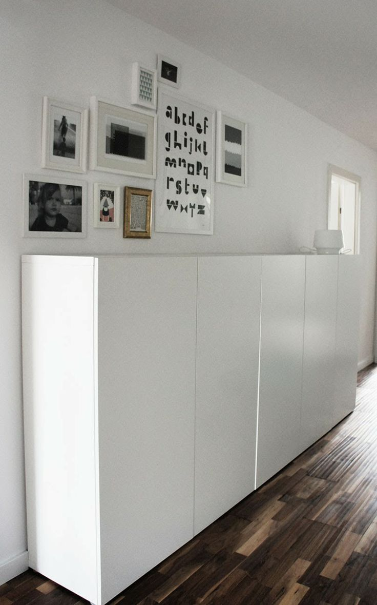 Schuhschrank ikea  Best 25+ Narrow cabinet storage ideas on Pinterest | Narrow ...