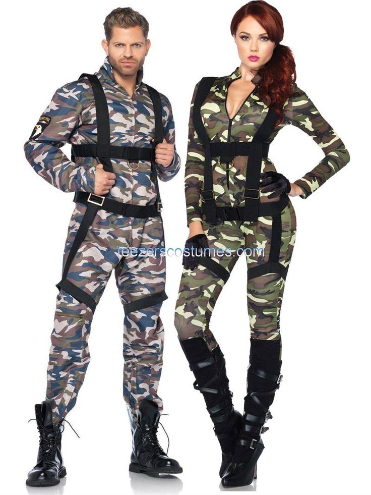 152 Best Couples Costumes Images On Pinterest  Adult -4665