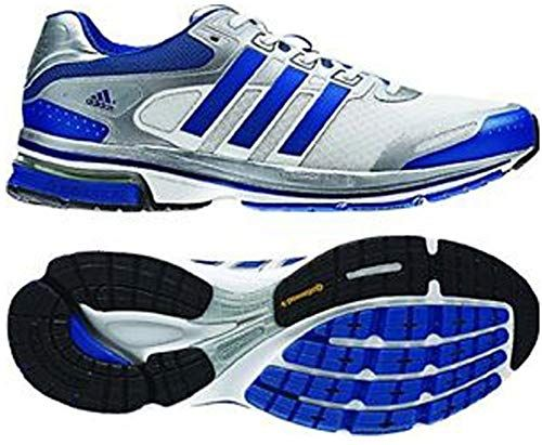 pacífico Tarjeta postal Nabo  The perfect Adidas Performance Men's Supernova Glide 8 M Running Shoe Mens  Shoes. [$34.99] findhitstoday from top store | Sportkleding