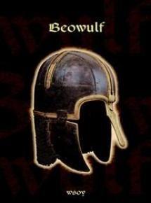 Beowulf | Kirjasampo.fi - kirjallisuuden kotisivu