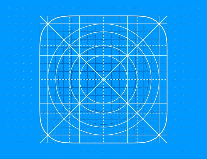Get FREE Template iOS 7 Icon Grid EPS 8 Vector Illustration • ZIP folder contains: • EPS 8 • AI 8 • JPG 1664x1280px   #ios7 #ios #7ios #app #apple #icon #button #image #picture #vector #illustration #eps #psd #free #freebies #freeware #blank #blue #bluepaper #blueprint #design #empty #grid #guide #guidelines #guides #interface #ipad #iphone #ipod #picture #sample #sketch #software #square #swatch #swatches #ui #user #ux #web #webdesign #workpiece #buy #sell #pay #gumroad #ameroad #gumnavi