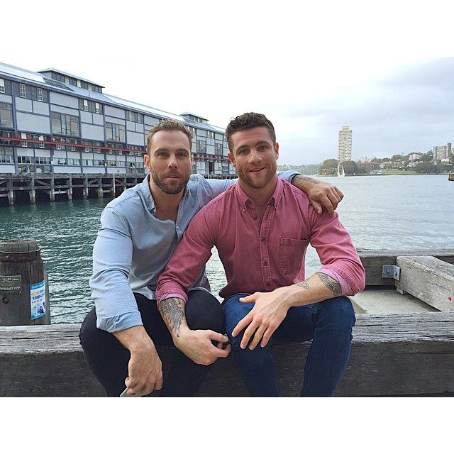 gay sydney dating Meet sydney singles online & chat in the forums dhu is a 100% free dating site to find personals & casual encounters in sydney.