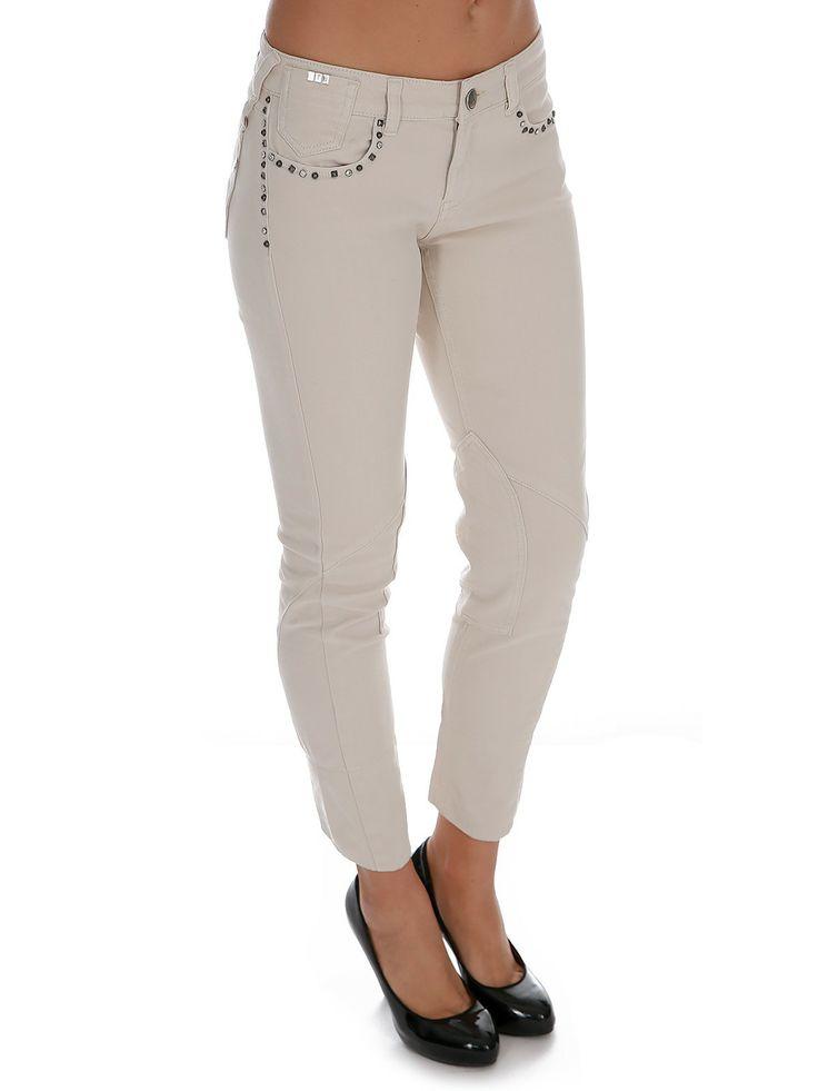 #Pieszak Freja jeans - Chino