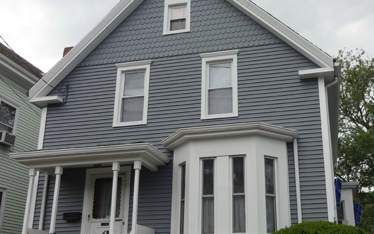 1000 Images About Exterior Colors On Pinterest Shingle