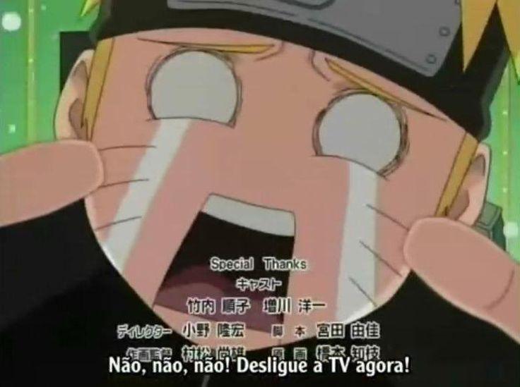 naruto shippuuden photo: Naruto Uzumaki ATgAAACijrtaMkHQjRcIzzQ2h7JBWD1uDI2.jpg
