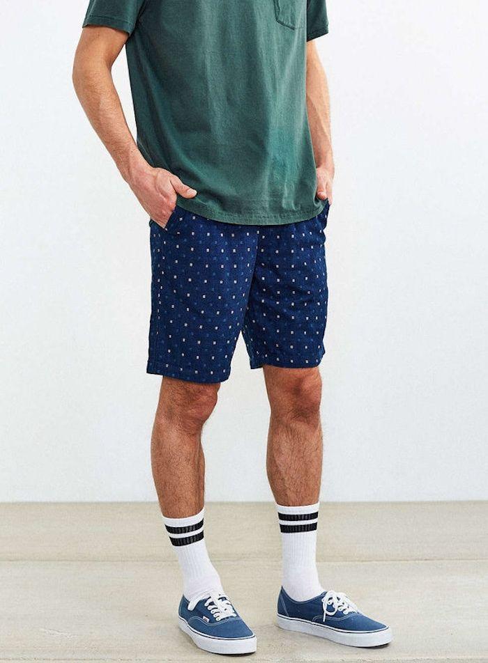 012b56bd7d6 chaussette genoux homme