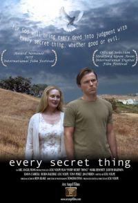 Every Secret Thing - pordede.com