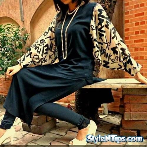 Pakistani girls and ladies suits for daily wear, Pakistani casual wear, Pakistani formal wear, Pakistani Party wear, Pakistani sarees & Pakistani bridal wear.