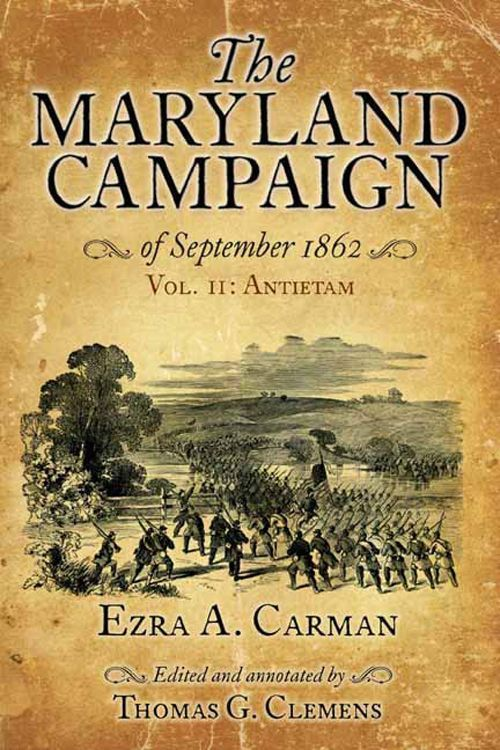 25 best my civil war books i have written images on pinterest amazon the maryland campaign of september 1862 vol ii antietam fandeluxe Image collections