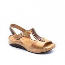 sandale dama Caspian