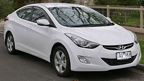 nice , Hyundai Elantra 2013 Factory Service Repair manual  ,  http://www.carsmechanicpdf.com/hyundai-elantra-2013-factory-service-repair-manual/