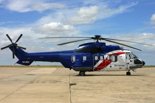 NCAA lifts suspension on Bristow Helicopter - https://www.thelivefeeds.com/ncaa-lifts-suspension-on-bristow-helicopter/