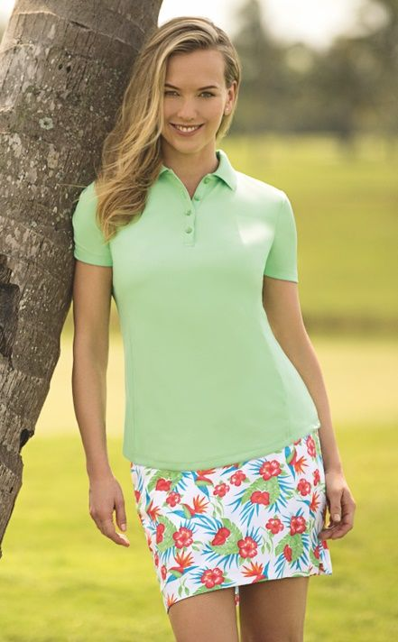sexy womens golf clothing  babes  freesiceu