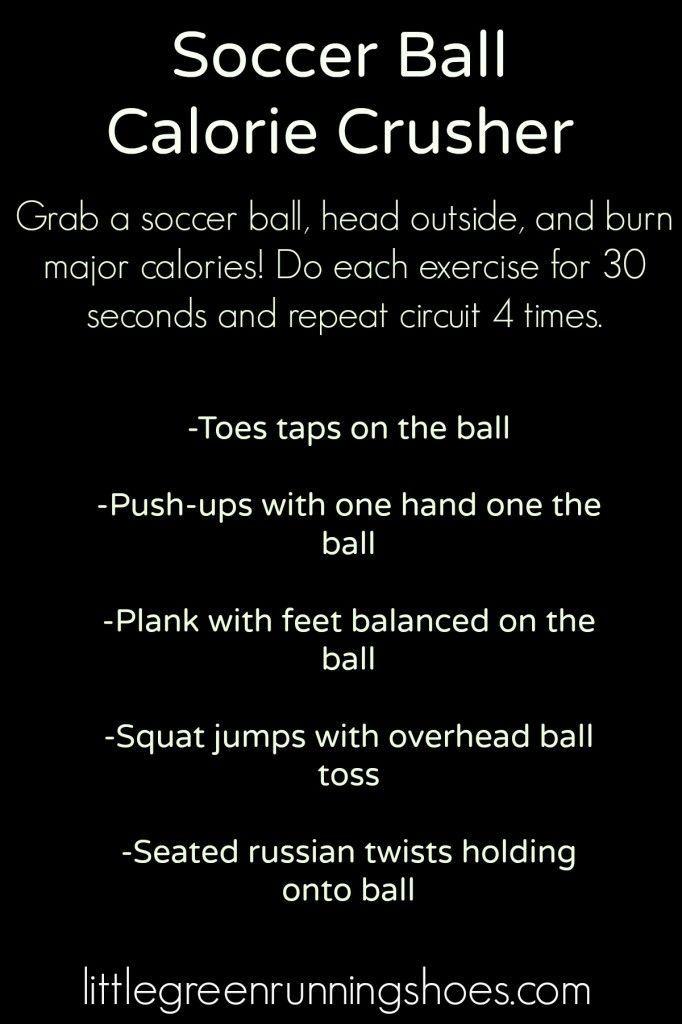 17 Best Ideas About Soccer Ball On Pinterest Nike Soccer