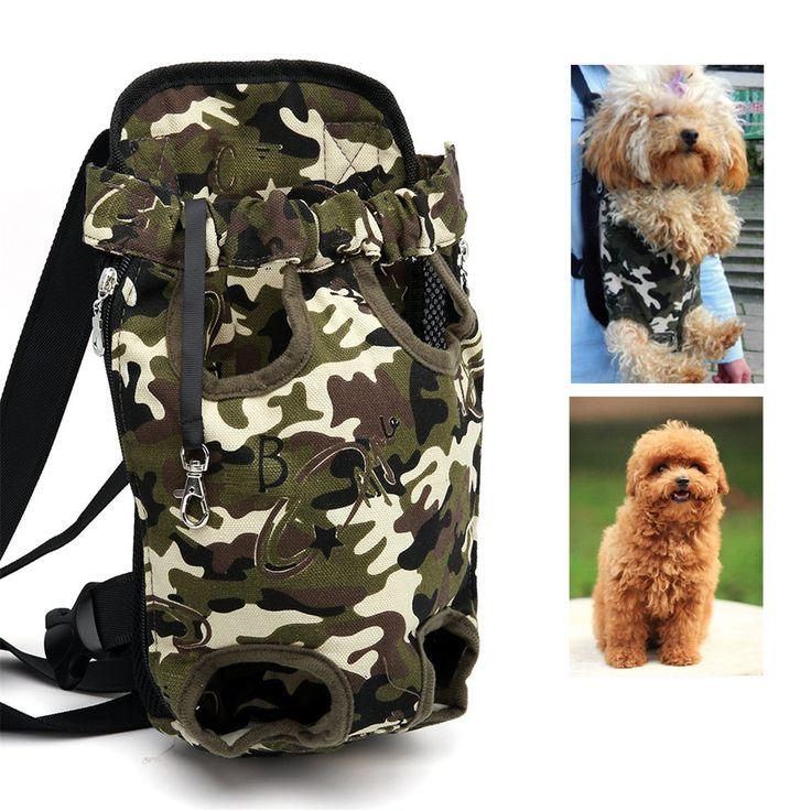 best 20  dog carrier ideas on pinterest