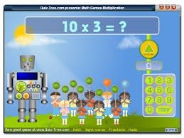 A great app for kids to learn all the times tables from 0 to 20. Multiplication Apps,A fantastic way to practice the basic multiplication skills with ten increasing   levels of difficulty. Best for kids who want to study their times tables and practice simple multiplication problems.for more details please visit on our website :- funmathteaching.com or 012244556.