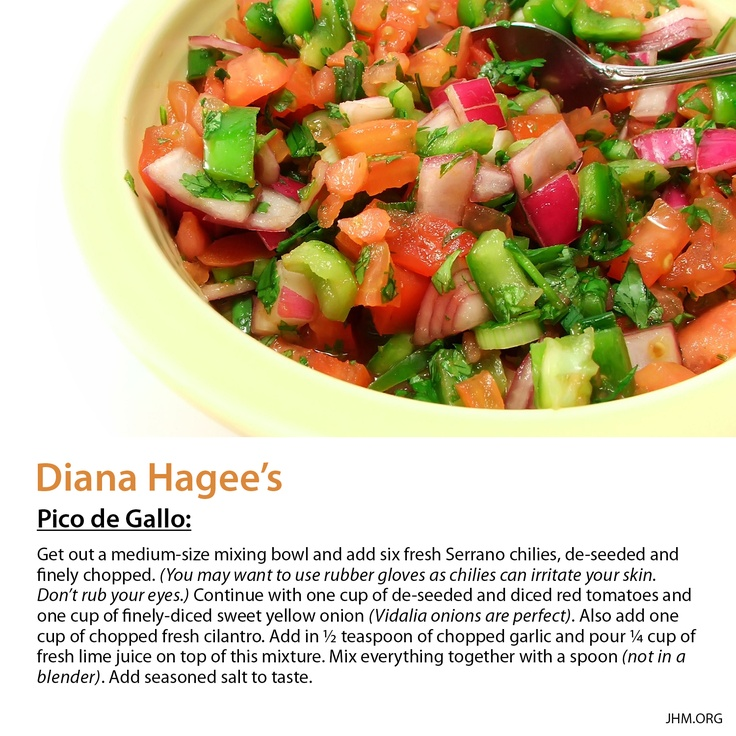 Dianas Mexican Food Menu