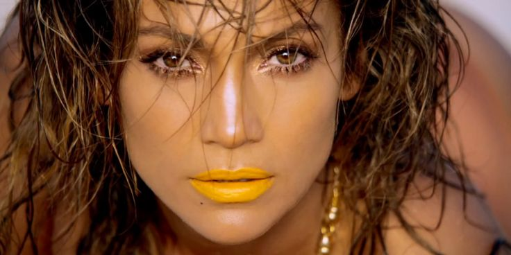 Yellow Lipstick Tips - Why You Should Wear Yellow Lipstick