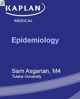 FREE MEDICAL BOOKS: Kaplan Behavioral High Yield