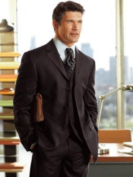 88 best images about cheap suits,mens suits,mens italian suits ...