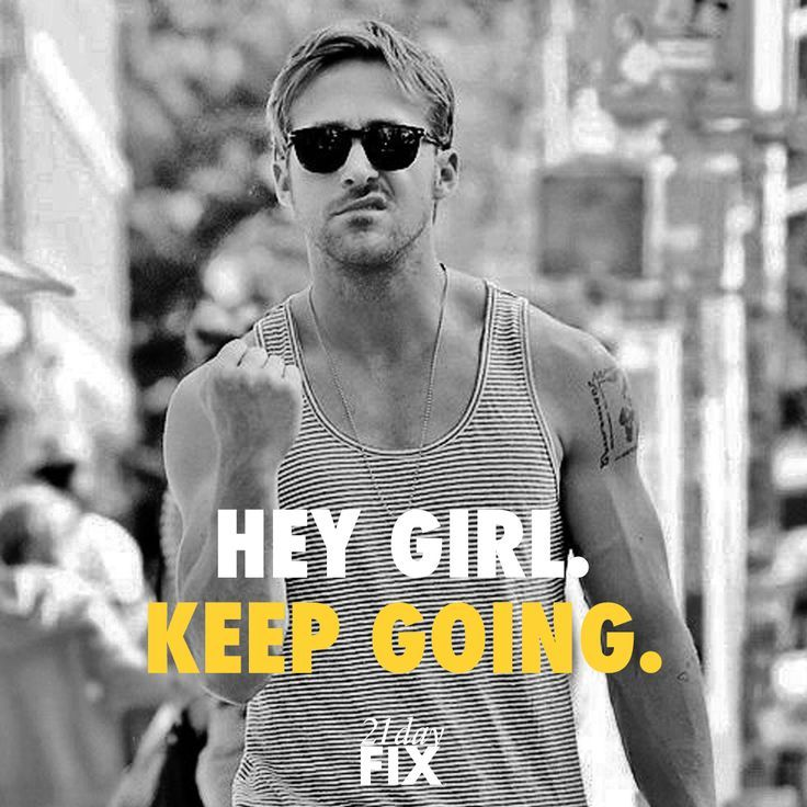 nice Ladies...motivation! // 21 Day Fix // 21 Day Fix Extreme // fitness // fitspo //...by http://dezdemoonfitnes.gdn