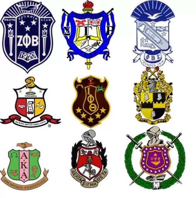kappa alpha psi a black brotherhood on fiu campus National pan-hellenic council the national pan-hellenic council, incorporated (nphc) is composed of 9 historical black greek letter fraternities and sororities that were established under the premise of academic and social support to ensure student success and community uplift.