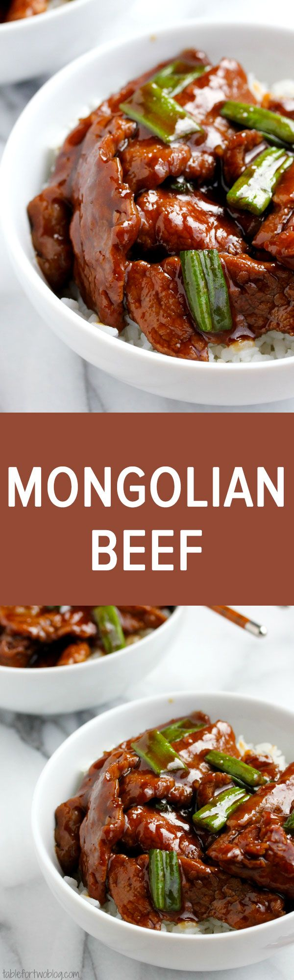 279 best lightened up images on pinterest food asian foods and mongolian beef is easy to make at home forumfinder Image collections
