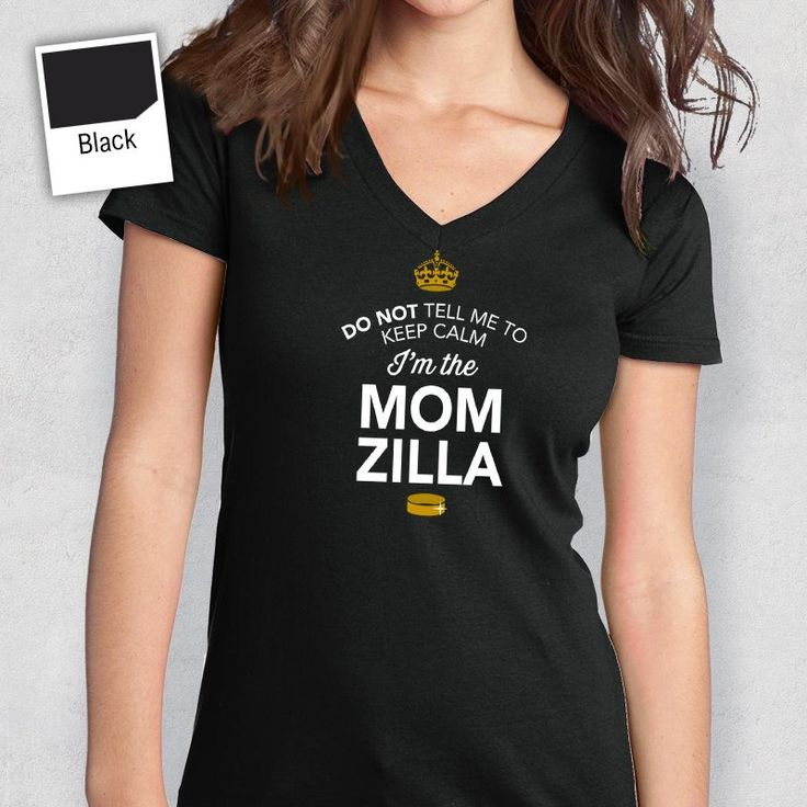 12 best Mother of the Bride Gift Ideas images on Pinterest ...