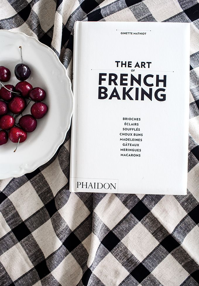 """Considered as one of the french recipe book """"bible"""", it is rather """"out"""" now... but still quite interesting for  french cooking basis..."""