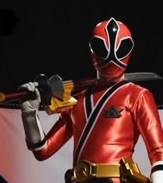 Red Power Ranger Samurai red men | Takeru Shiba - RangerWiki - the Super Sentai and Power Rangers wiki