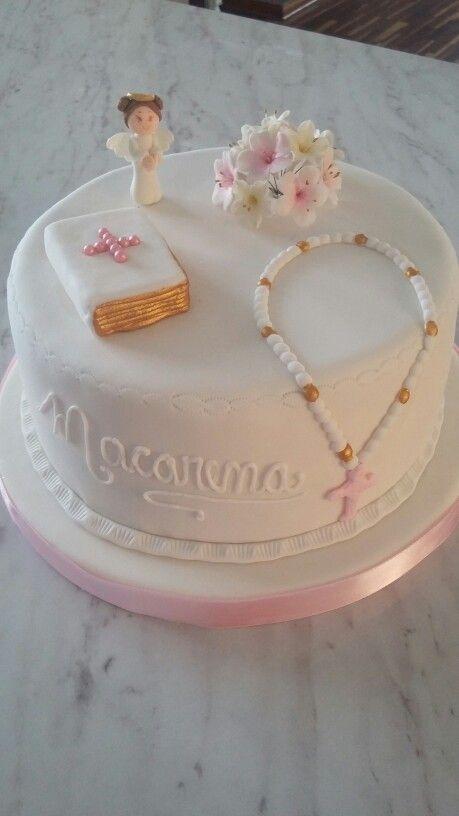 Darelli Cakes & Cupcakes