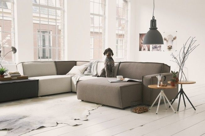 192 best images about woonkamer on pinterest cozy for Interieur ontwerpers