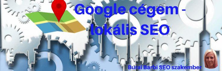 A Google Cégem egy ingyenesen használható lehetőség a vállalkozások számára. A Google tehát már földrajzi