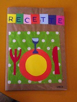 École Saint-Sacrement Maîtrise - Petite et Moyenne Section Maternelle - Fête des pères