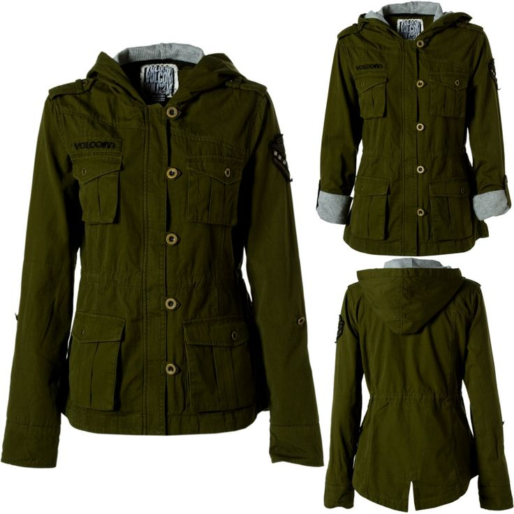 86 best Women's DOWN JACKET(13-14) images on Pinterest | Down ...
