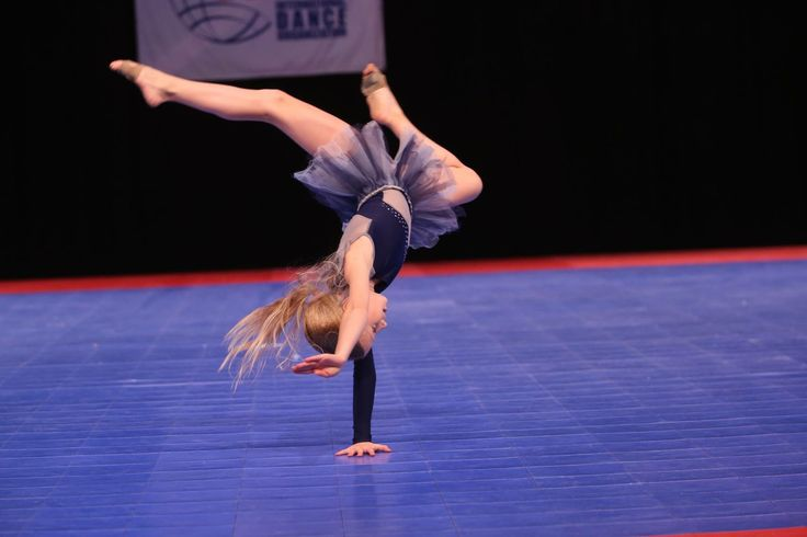 #dance