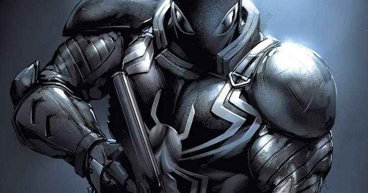 Tom Hardy assumirá o papel de Eddie Brock no filme solo de Venom pela Sony, mas isso não impediu outro ator de sonhar com o papel. Tony Revolori, que interpretará Flash Thompson em Homem-Aranha: De Volta ao Lar, falou recentemente com a Inverse sobre suas expectativas para o futuro do personagem, em especial pelo fato …