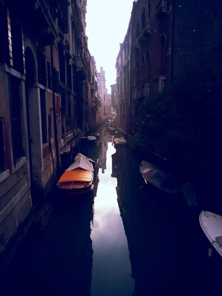 Venice 2015 by marco luce by Marco Luce on 500px