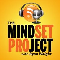 Episode 16 – Jason Russell: Born with Kallmann Syndrome, Bullied But Bounced Back In The Best Way by The Mindset Project on SoundCloud