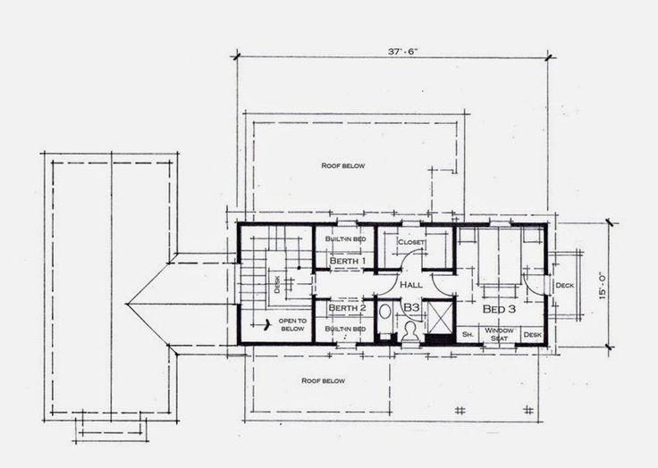 cabañas+108+m2+2.jpg (800×570)