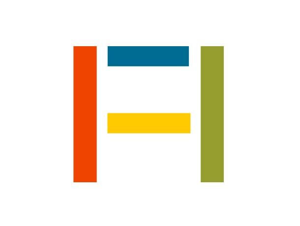 "mark for FH ""Futuro do Habitat"""