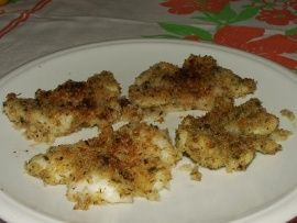 Seppie impanate grigliate: le Vostre ricette   Cookaround