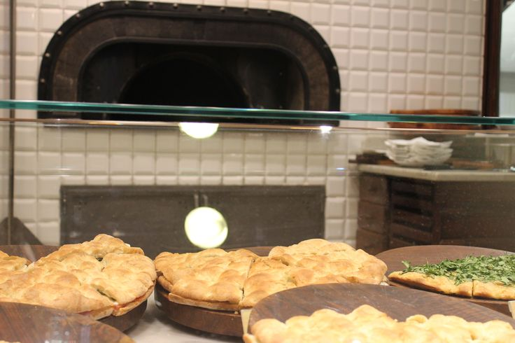Cantinetta dei Verrazzano. Bistrot in Florence www.verrazzano.com