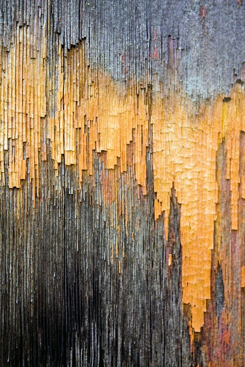 Rust | Decay | Metal | Corrosion | Tarnish | Texture | Colors | Patina | Decay |