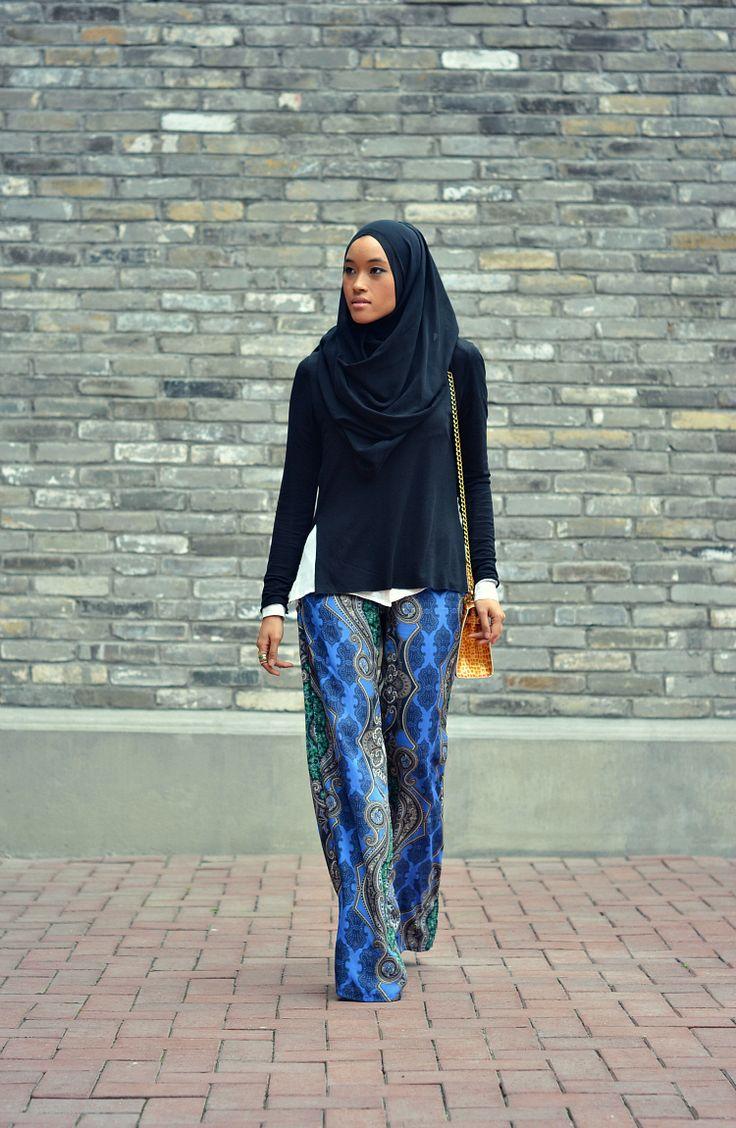 Faith Fashion Fondant: Prints & Spirals