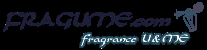 Solution for all your beauty problems. A variety of Branded Perfumes at a Cheapest Cost.