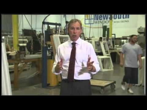 ▶ Replacement Windows by NewSouth Recommended by Dale Cardwell - YouTube. http://Replacement-Windows-Tampa.com will tell you more.