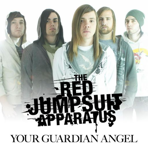 17 Best ideas about The Red Jumpsuit Apparatus on Pinterest | Song ...