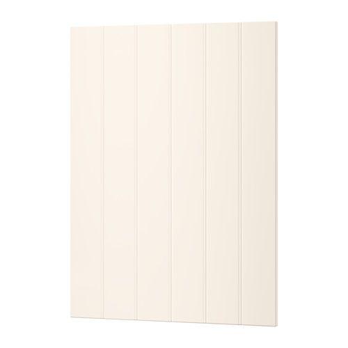 ฮิททาร์ป บานตู้ - 60x80 ซม. - IKEA