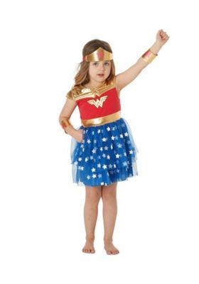 9829ba335 Pin by Tiffini Fishley on Wonder Woman Costumes